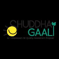 shuddha-gaali-big